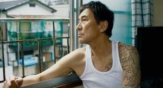西川美和監督最新作「すばらしき世界」トロント国際映画祭正式出品