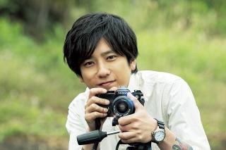 二宮和也「浅田家!」で家族写真を募集 選ばれた写真はプロモーション映像に採用、二宮による総評も