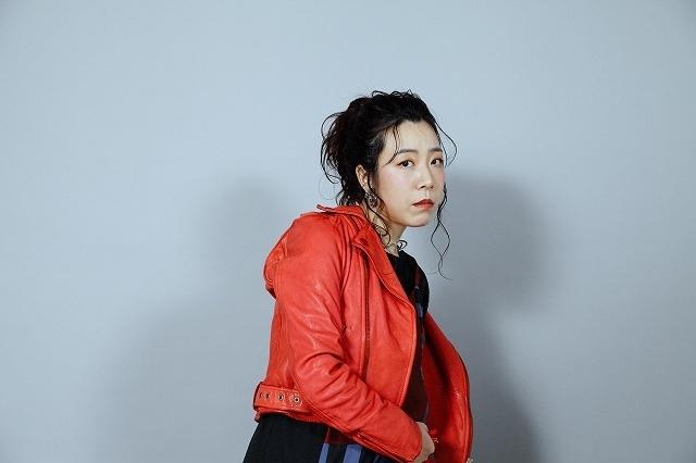 セックスワーカーとして生きる女たちの物語 伊藤沙莉主演「タイトル、拒絶」11月公開決定 - 画像1