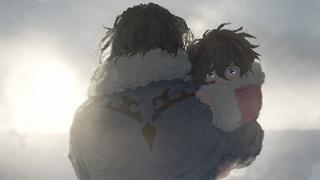 上橋菜穂子原作、安藤雅司初監督の「鹿の王」21年に公開延期