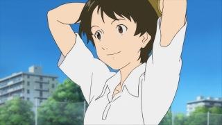 グランドシネマサンシャインでアニメ映画特集 劇場版「ルパン三世」2作&「時をかける少女」上映