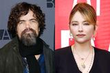 ジョー・ライト監督「シラノ」映画化にピーター・ディンクレイジ、ヘイリー・ベネットが主演
