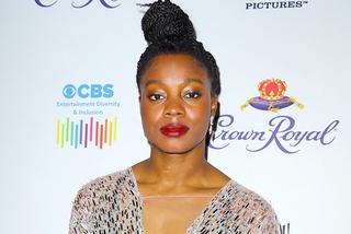 「キャプテン・マーベル2」は気鋭の黒人女性監督がメガホン