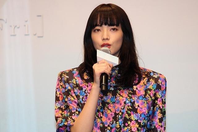 菅田将暉&小松菜奈「糸」で再確認した固い絆 過去共演作の思い出が「今になって効いてきた」 - 画像2