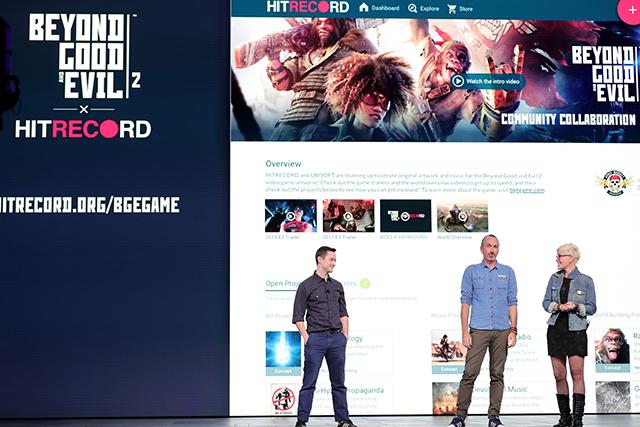 Netflixがカルト的人気ゲームを「名探偵ピカチュウ」監督のメガホンで映画化