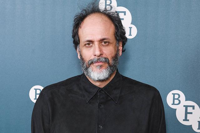 ルカ・グァダニーノ監督、ハリウッドの売春斡旋人スコッティ・バウアーズの人生を映画化