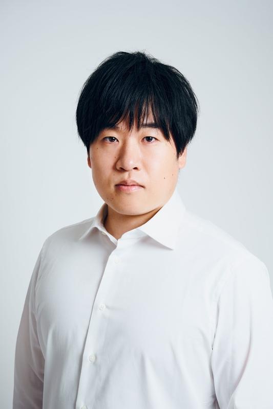 監督絶対主義の新レーベル「Cinema Lab」誕生!第1弾は本広克行監督×主演・小川紗良 - 画像7