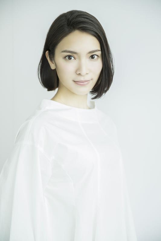 監督絶対主義の新レーベル「Cinema Lab」誕生!第1弾は本広克行監督×主演・小川紗良 - 画像6