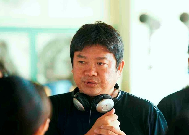 監督絶対主義の新レーベル「Cinema Lab」誕生!第1弾は本広克行監督×主演・小川紗良 - 画像3