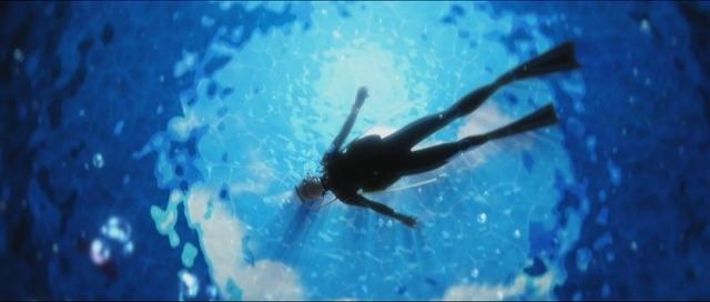 中川大志&清原果耶、劇場アニメ「ジョゼと虎と魚たち」にW主演! 主題歌入り特報完成 - 画像7
