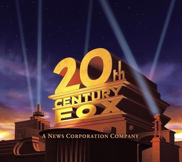 テレビ制作会社2社からも「フォックス」の名前が消える