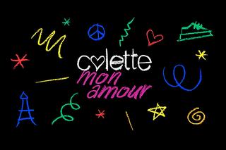 パリ、伝説のセレクトショップ「コレット」 閉店までを追ったドキュメンタリーが公開