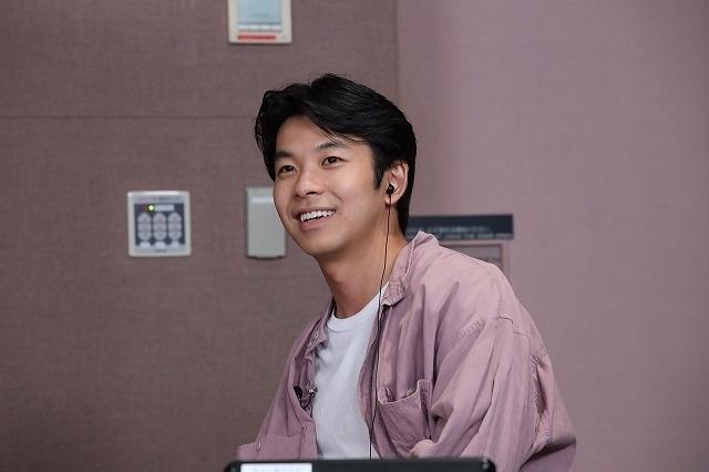 「今日から俺は!!劇場版」東宝作品初の副音声付き上映、8月25日からスタート! - 画像3
