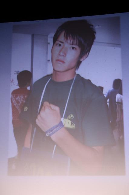 浜辺美波、学生たちの青春写真に涙 北村匠海「後悔しない夏を感じてほしい」 - 画像14