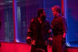 仏映画サイトユーザーが選ぶ、クリストファー・ノーラン作品トップ10