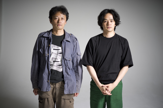 わな猟師・千松信也と俳優の池松壮亮