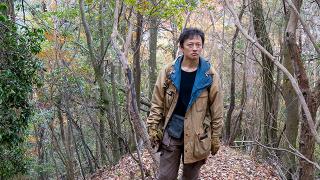 【佐々木俊尚コラム:ドキュメンタリーの時代】「僕は猟師になった」