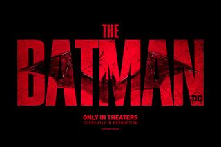 「ザ・バットマン」は「ダークナイト」シリーズよりもダークに 予告編がオンラインイベントで初披露