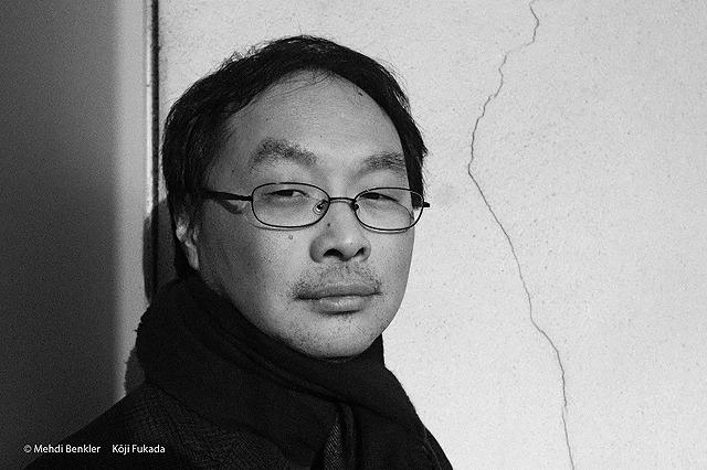 第33回東京国際映画祭、深田晃司監督を特集! 「本気のしるし 劇場版」などを上映 - 画像4