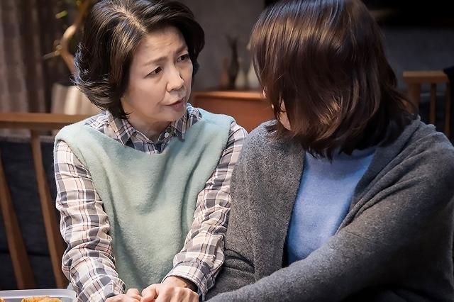 幸せな家族に突如襲い掛かる悲劇――森山直太朗の主題歌入り「望み」予告公開 - 画像7