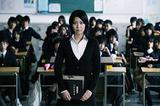 香港紙が選ぶ21世紀の日本映画ランキング 傑作から通好みまで25本