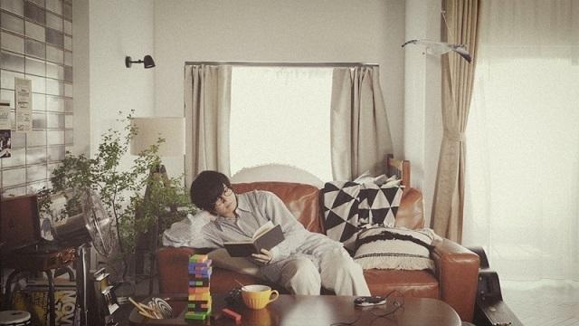 斉藤壮馬が作詞・作曲を手がける新曲「Summerholic!」MV公開
