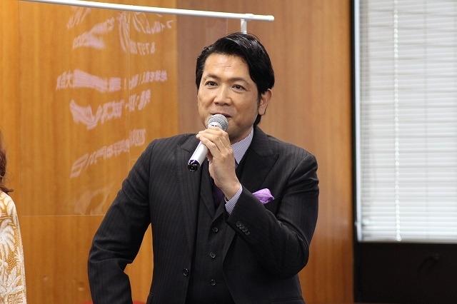 小泉環境大臣、環境をテーマにした短編映画の優秀作品を発表 学校教育への導入にも意欲 - 画像6