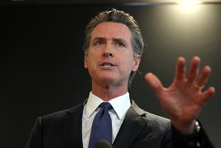 サンフランシスコ、サンディエゴなどで映画館営業再開へ カリフォルニア州が新ガイドライン発表