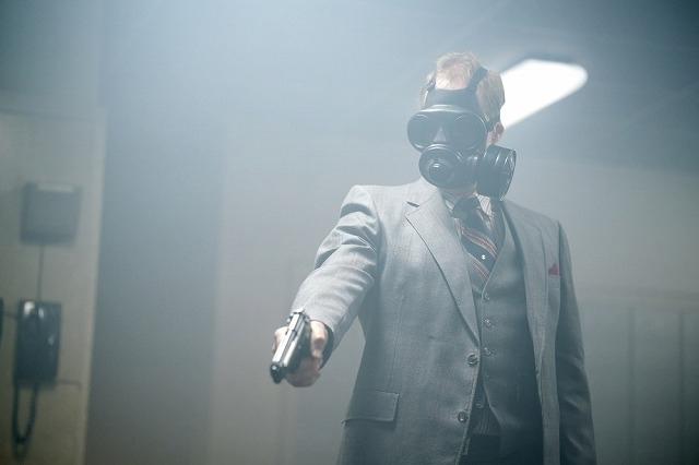 イーサン・ホークの新たな魅力!「ストックホルム・ケース」場面写真公開 - 画像5