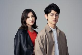 吉高由里子、妻夫木聡と初共演! TBS連続ドラマ「危険なビーナス」でヒロインに