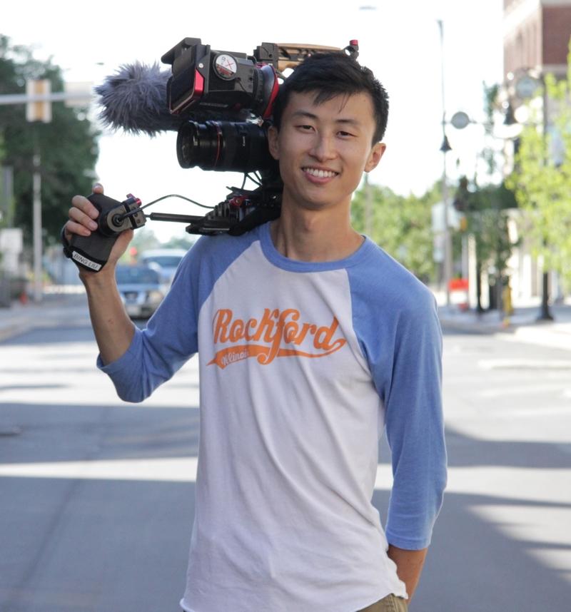 閉塞感に満ちた町でもがく若者、米国の分断を映したドキュメンタリー「行き止まりの世界に生まれて」監督に聞く