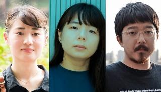 「ndjc2020」製作実地研修に参加する作家3人決定、35ミリフィルムで短編を撮影