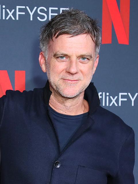 フィリップ・シーモア・ホフマンの息子、俳優デビュー ポール・トーマス・アンダーソン監督作に主演
