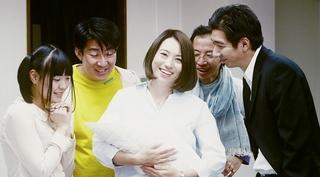 第14回田辺・弁慶映画祭コンペ入選8作品決定、オンラインで11月開催