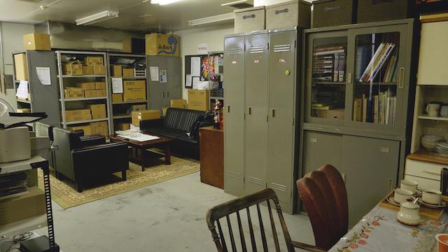 実在したラブホの外観、室内をリアルに再現 波瑠主演「ホテルローヤル」場面写真公開 - 画像2