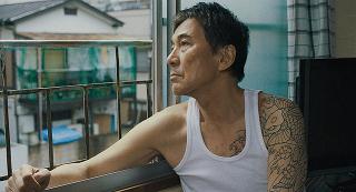 西川美和×役所広司「すばらしき世界」がトロントでお披露目 映画祭でのQ&Aと特報映像を公開