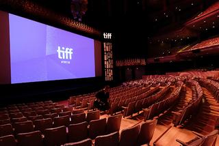 トロント国際映画祭に新型コロナ対策で批判殺到 マスクは任意から義務へルール変更