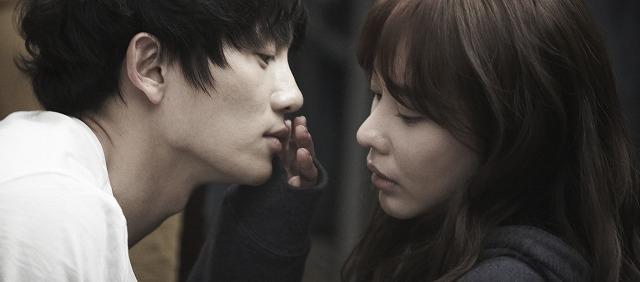 J.Y.Park主演作や「子猫をお願い」を上映! 「韓国映画CJゾーンの映画たち2020」12月開催 - 画像6