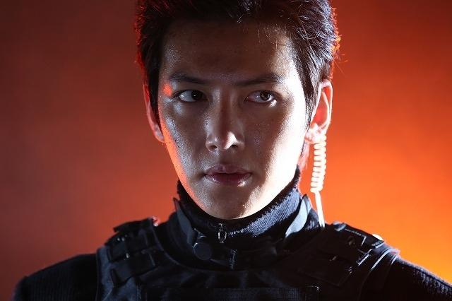 J.Y.Park主演作や「子猫をお願い」を上映! 「韓国映画CJゾーンの映画たち2020」12月開催 - 画像5