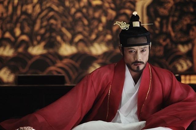 J.Y.Park主演作や「子猫をお願い」を上映! 「韓国映画CJゾーンの映画たち2020」12月開催 - 画像2