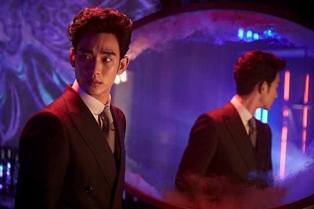 J.Y.Park主演作や「子猫をお願い」を上映! 「韓国映画CJゾーンの映画たち2020」12月開催 - 画像7