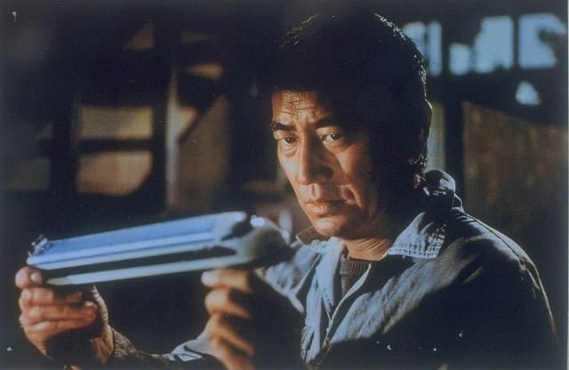 「高倉健特集上映」9月18日から丸の内TOEIで開催!「動乱」4Kデジタルリマスターも11月6日公開 - 画像1