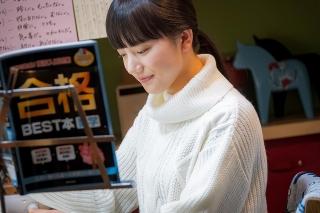 清原果耶、優等生演じた「望み」場面写真 堤幸彦監督「怖いくらい巧い」