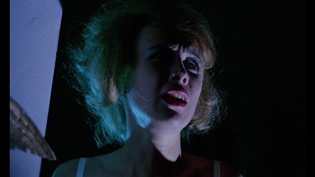 マリオ・バーバ監督のブルーレイBOX第3弾、12月発売 「モデル連続殺人事件!」など収録 - 画像9