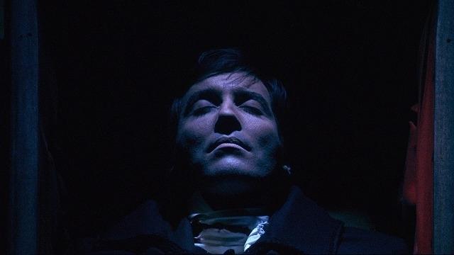 マリオ・バーバ監督のブルーレイBOX第3弾、12月発売 「モデル連続殺人事件!」など収録 - 画像7