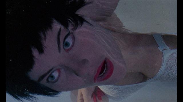 マリオ・バーバ監督のブルーレイBOX第3弾、12月発売 「モデル連続殺人事件!」など収録