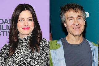 アン・ハサウェイ、コロナ禍のロンドンが舞台の映画に主演 「オール・ユー・ニード・イズ・キル」監督とタッグ