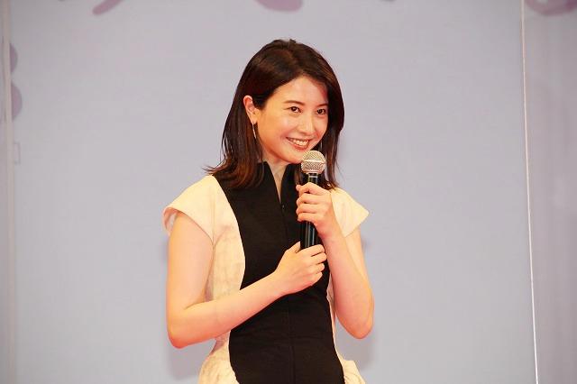 横浜流星、吉高由里子が仕掛けたバースデーサプライズに大喜び!「こんなに幸せなことはない」 - 画像9