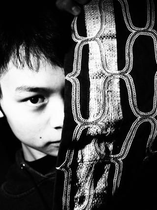 """""""アイヌの今""""を映した「アイヌモシリ」 齊藤工が撮り下ろした写真8点公開"""
