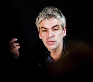 ペドロ・コスタ新作「ヴィタリナ」ロングインタビュー 「『ホース・マネー』と双子のような映画」